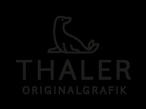 logo_thaler-originalgrafik