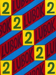 LUBOK 2