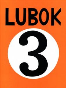 LUBOK 3