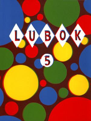 LUBOK 5