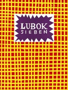 LUBOK 7