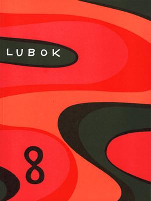 LUBOK 8