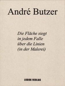 BUTZER