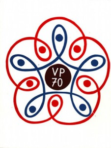V.P. 70