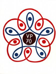 VP_cover