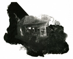 mansion-2,-37-x-47-cm,-Lithographie,-2010-small