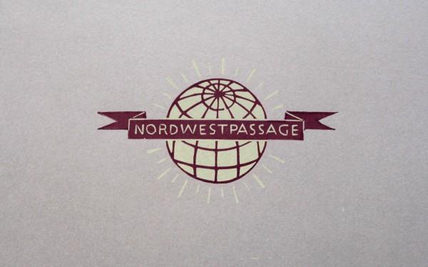 Christoph Feist - Nordwestpassage