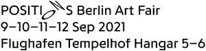 Positions Art Fair 2021